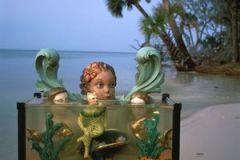Fish Tank (1989)