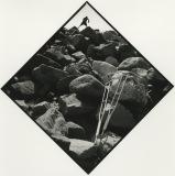 morro-rock-6