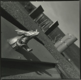 pistol-range-6