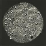 planets-17