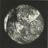 planets-18