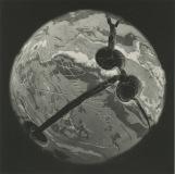 planets-26